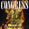 Congress 'resurrection' CD
